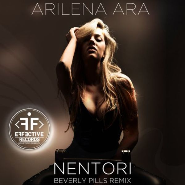 Arilena Ara - Nentori (Beverly Pills Remix)