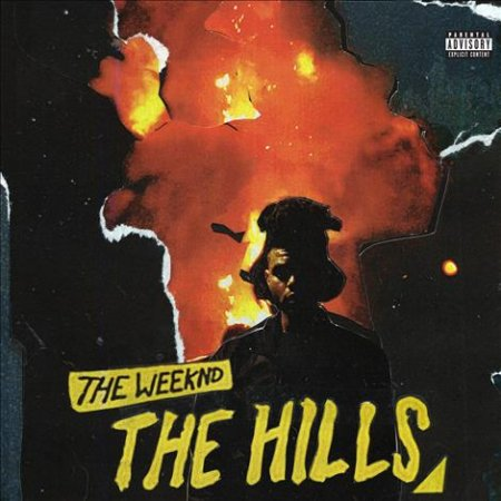 The weeknd the hills ringtone and alert youtube.