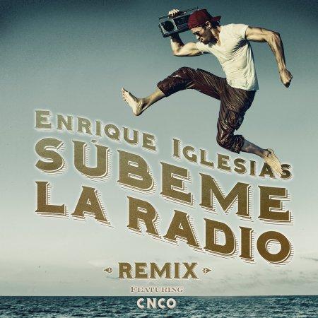 Free mp3 enrique iglesias songs download.