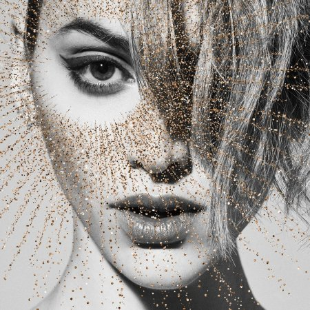 Betta Lemme - Bambola (2017)