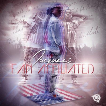 Jacquees Ft. Jacob Latimore & Issa - Clean (Prod. By Tha Cornaboyz) (2015)