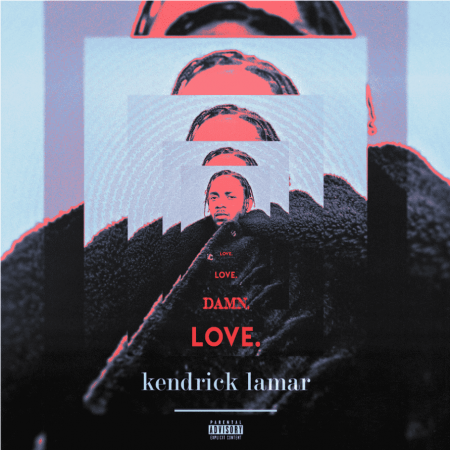 Kendrick Lamar- LOVE (ft. Zacari) (2017) » Музонов.нет ...