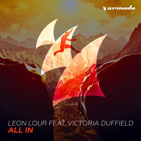Leon Lour feat. Victoria Duffield - All In (2018)
