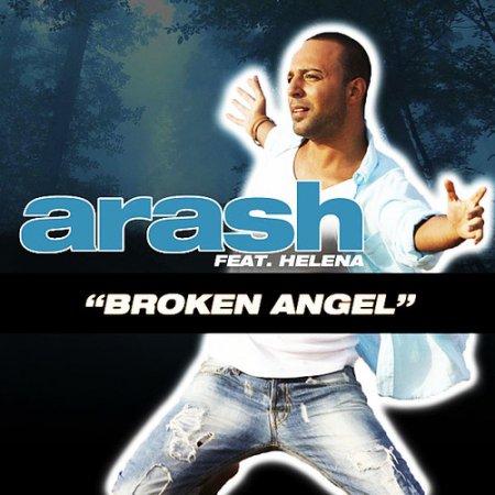 скачать музыку arash feat mohombi se fue 320 bit