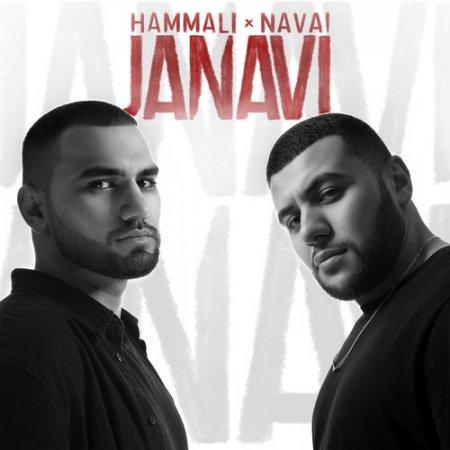 скачат арабские аесни слушать онлайн 2018