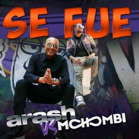 arash feat mohombi найти и скачать мп3 песни