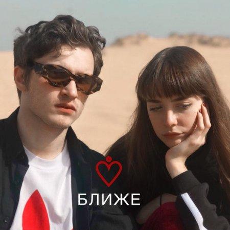 Русская весна на украине песня хит новороссии 2014 youtube.