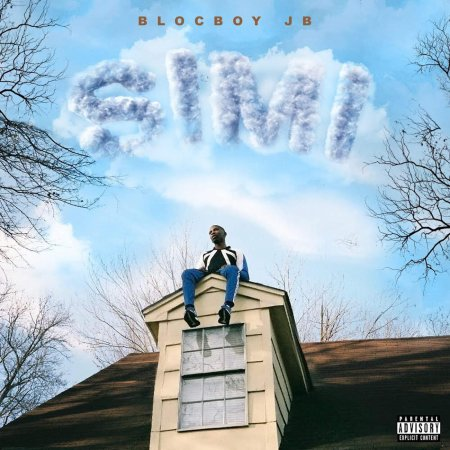 BlocBoy JB - Nun Of Dat (feat. Lil Pump) (2018)