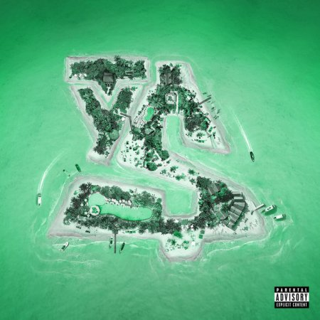 Ty Dolla $ign - Love U Better (feat. Lil Wayne & The-Dream)