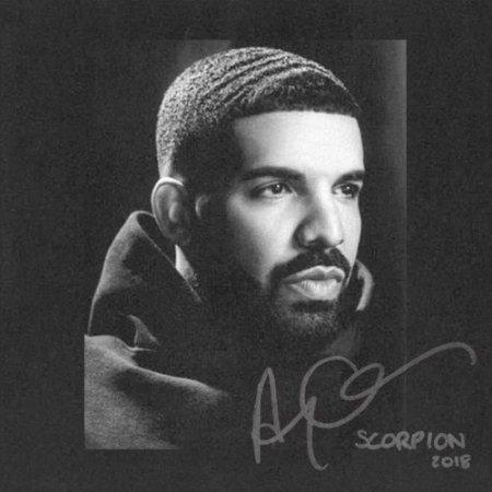 Скачать песни scorpions в mp3.
