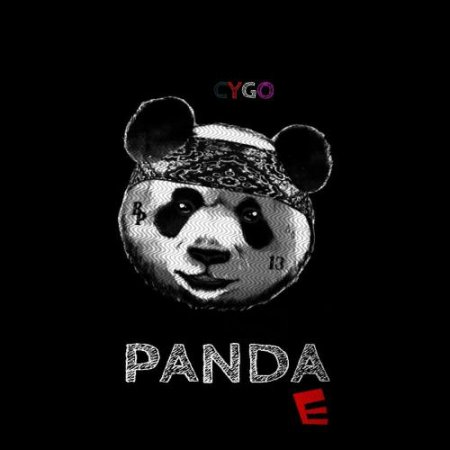Картинка панда обедает » панды » животные » картинки 24 скачать.