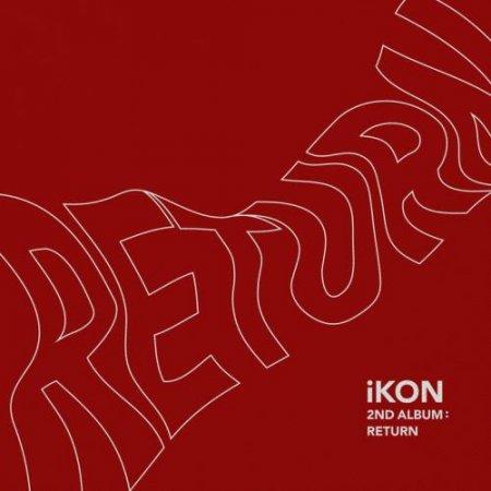 Ikon / айкон / 아이콘 корейские исполнители music video азия.