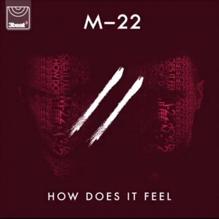 starset let it die download mp3