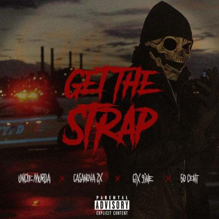 The game — hate it or love it (feat. 50 cent). Mp3 скачать или.