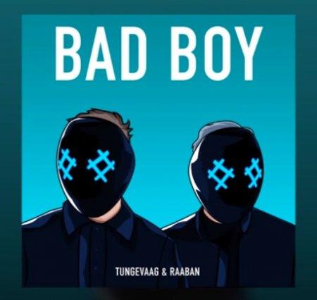 Bad boys blue hit collection mp3 () скачать торрент бесплатно.