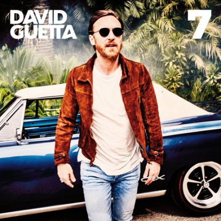 Песня david guetta blame it on love (feat. Madison beer) скачать mp3.