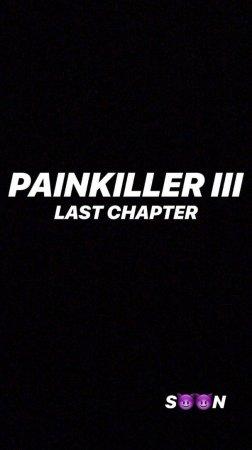 Jeembo & tveth painkiller (2018) » музонов. Нет! Скачать музыку.