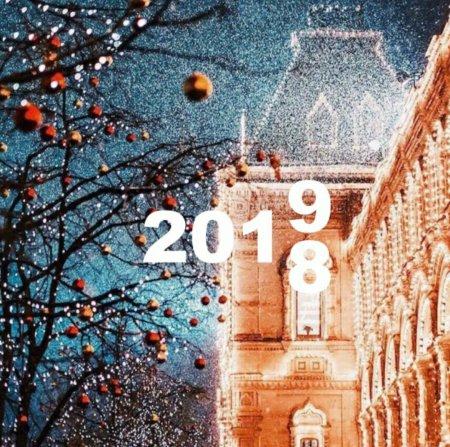 Dean Martin White Christmas.Dean Martin White Christmas 2019 Muzonov Net Skachat