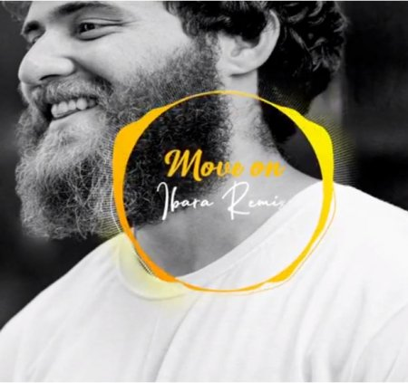 Mike posner in ibiza [mp3 free download] youtube.