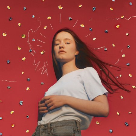 Sigrid - Sucker Punch (Acoustic) (2019)