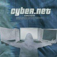 blaper, selfish - cyber.net