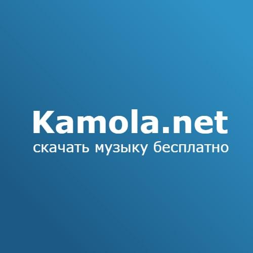 газпромбанк рассчитать потребительский кредит онлайн